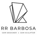 RR Barbosa